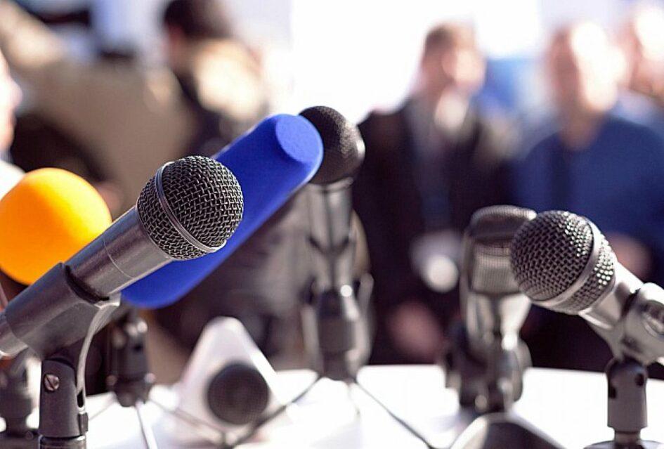 SafeJournalists: Za novinare/ke u Crnoj Gori atmosfera postaje izuzetno opasna