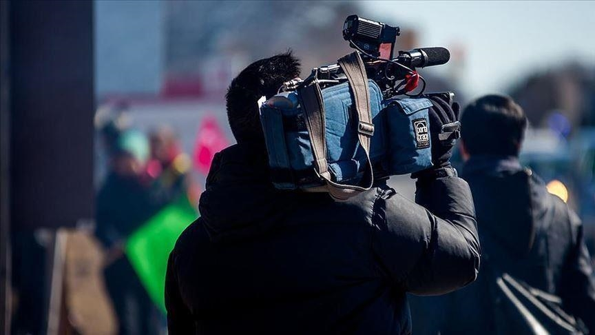 RSF seeks UN Security Council meeting on plight of journalists in Afghanistan