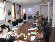 Seka Women's Association: For better media literacy in local community