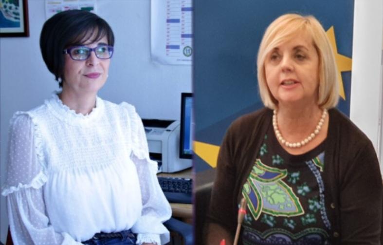 Evropska federacija novinara osudila govor mržnje prema Borki Rudić i Lejli Turčilo