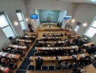 BH novinari: Miješanje zastupnika Skupštine KS u uređivačku politiku TVSA je nedopustivo!