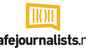 """JAVNI POZIV ZA PROGRAM PODRŠKE OCD """"safejournalists.net"""""""