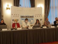 EFJ: Local media funding must be transparent and independent of politics