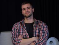 SJ: Novinar Pero Jovović žrtva jezive kampanje